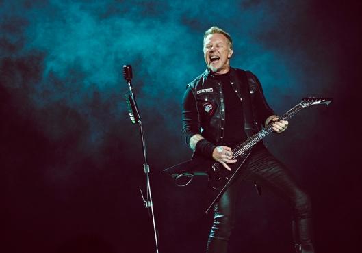 Boyle_Metallica_069