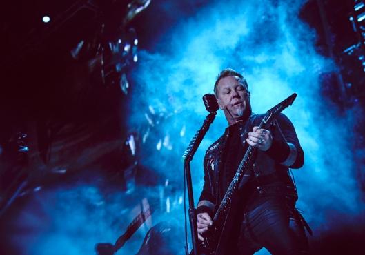 Boyle_Metallica_081