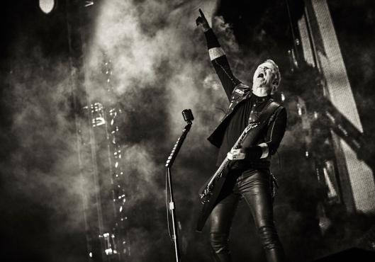 Boyle_Metallica_092