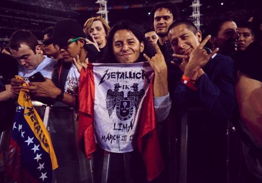 Boyle_Metallica_180