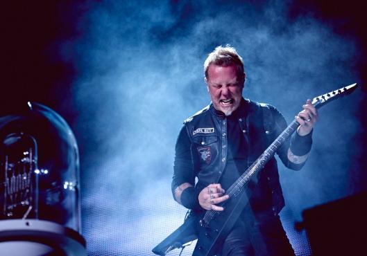 Boyle_Metallica_222